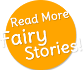 More Fairy Stories!